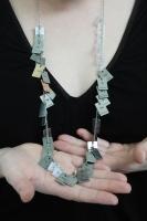 24_necklaceweb.jpg